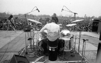 AS WE REMEMBER NEIL PEART